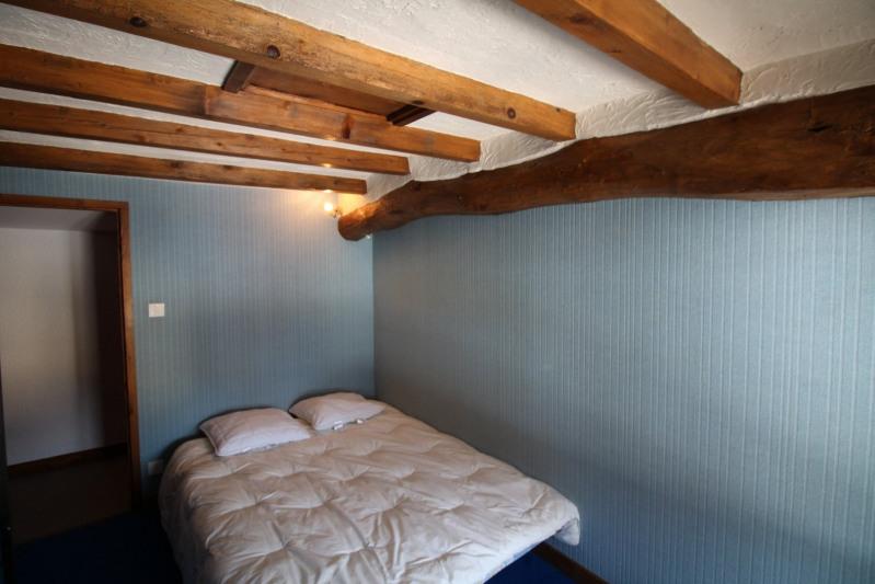 Vente maison / villa La tour du pin 249000€ - Photo 4