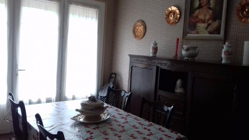 Vente maison / villa Tarbes 174900€ - Photo 4