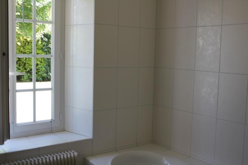 Vente maison / villa Maintenon 367500€ - Photo 7
