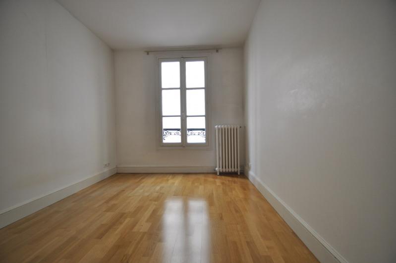 Location appartement Paris 14ème 1402€ CC - Photo 7