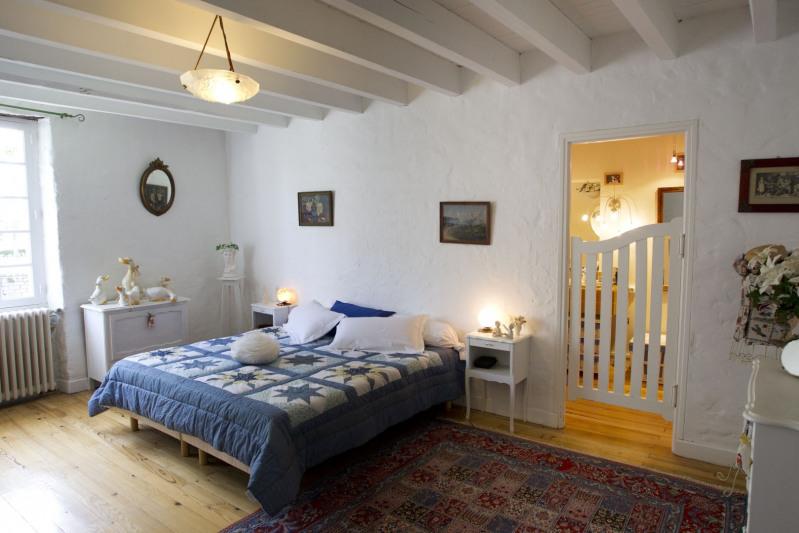 Vente maison / villa Saïx 580000€ - Photo 11