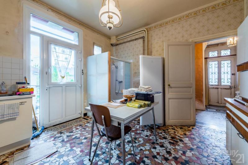 Venta  casa Caen 282000€ - Fotografía 10