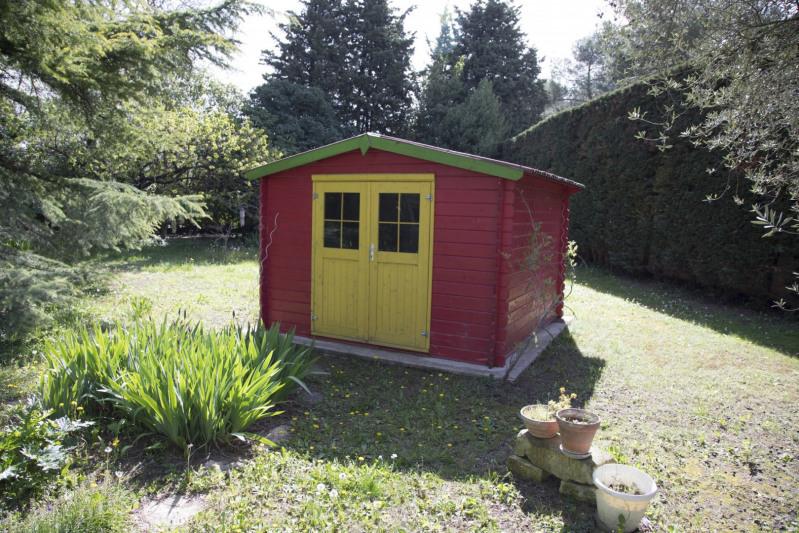 Vente maison / villa Bollène 420000€ - Photo 11