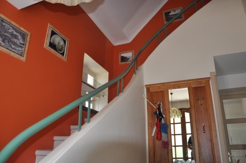 Sale house / villa Dortan 185000€ - Picture 3