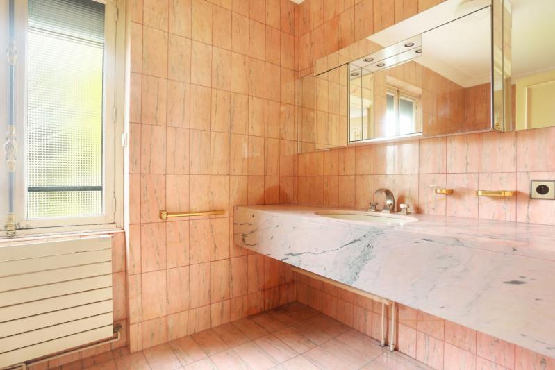 Vente de prestige maison / villa Paris 16ème 8700000€ - Photo 27