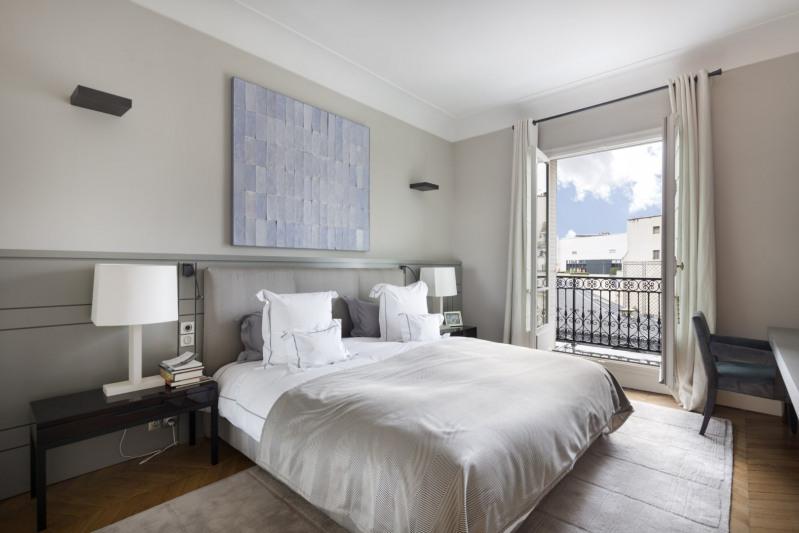 Verkoop van prestige  appartement Paris 8ème 9465000€ - Foto 8