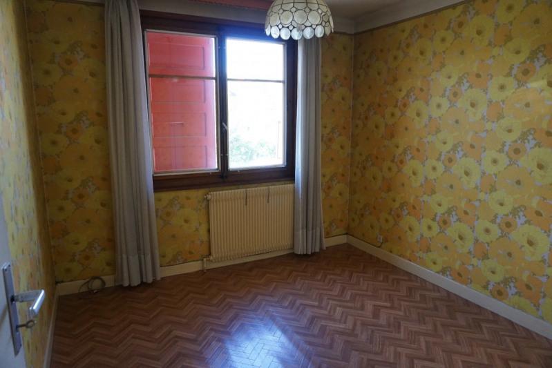 Vente maison / villa Ambilly 350000€ - Photo 4