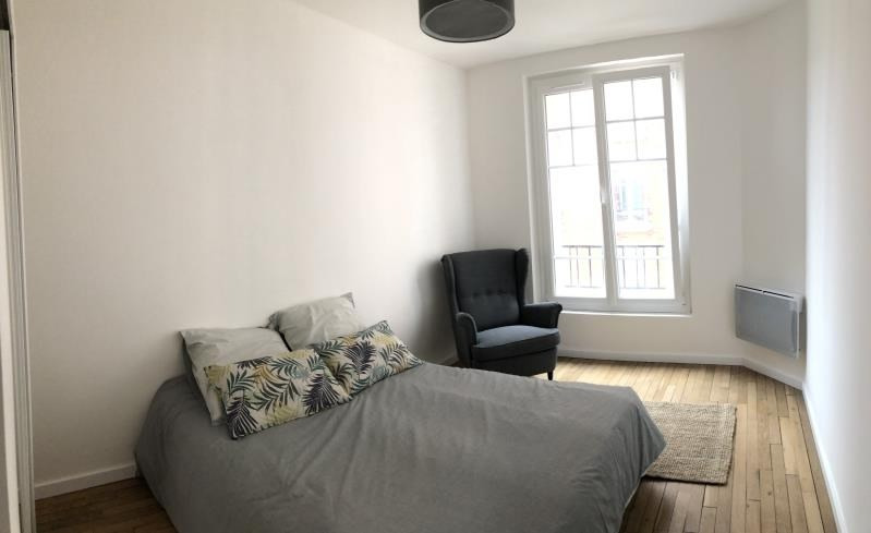 Location appartement Bois colombes 1 390€ CC - Photo 5