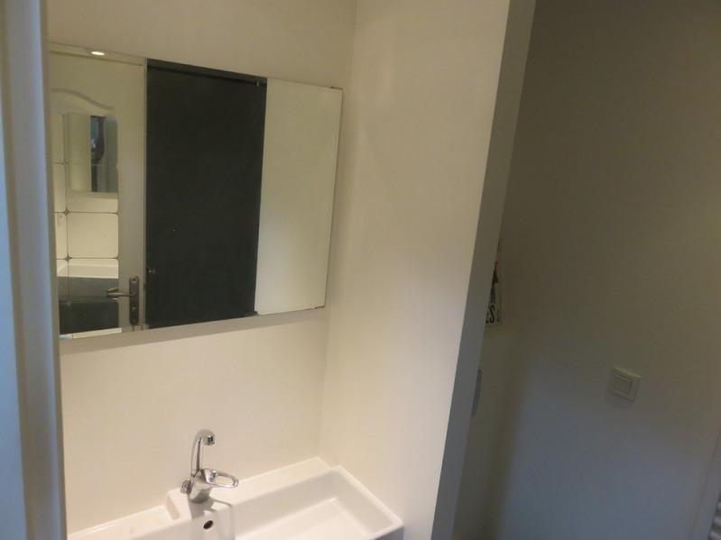 Vente appartement Paris 18ème 252000€ - Photo 7