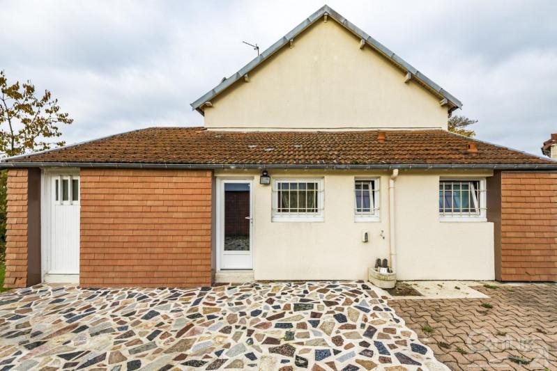 Verkoop  huis Colombelles 182000€ - Foto 10
