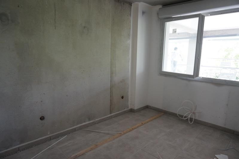 Vente appartement Toulouse 320 000€ - Photo 4