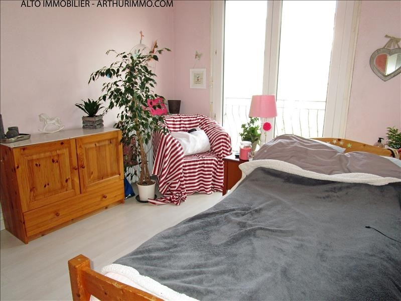 Vente maison / villa Agen 276 900€ - Photo 6