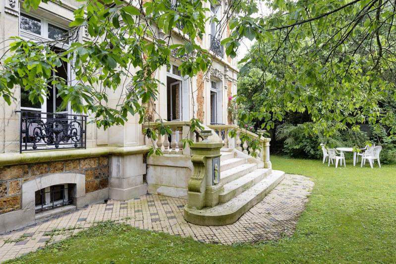 Verkauf von luxusobjekt ville Ville-d'avray 1850000€ - Fotografie 3
