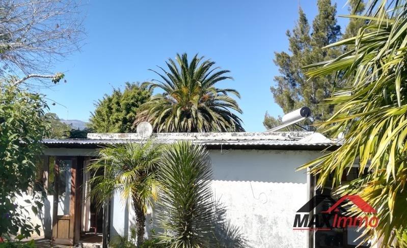 Vente maison / villa La plaine des cafres 371000€ - Photo 6