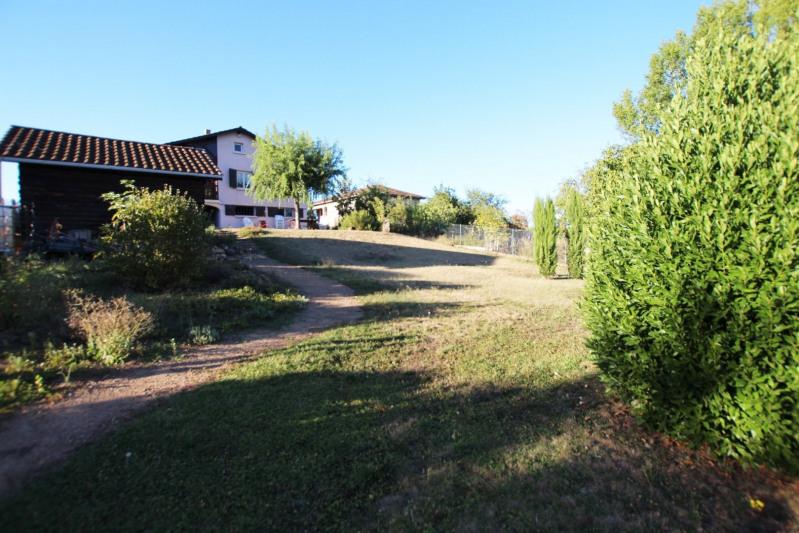 Vente maison / villa Gleize 337000€ - Photo 2