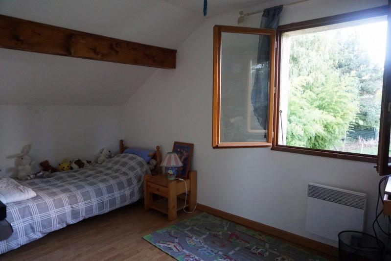 Vente appartement Savigny 434000€ - Photo 7