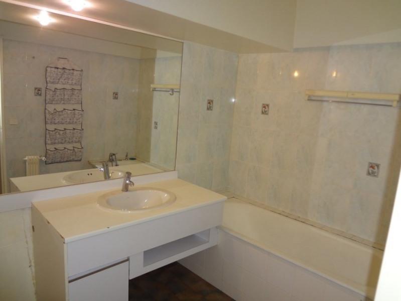 Vente appartement Paris 16ème 430000€ - Photo 14