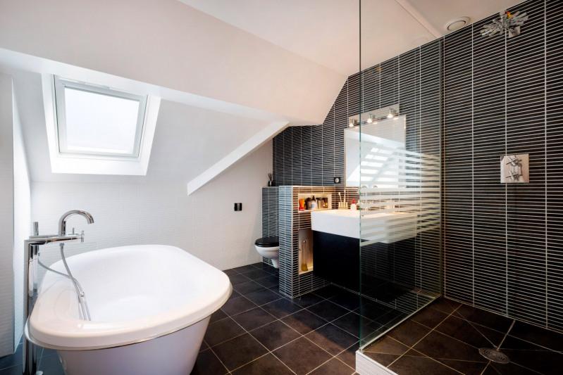 Immobile residenziali di prestigio casa Garches 2600000€ - Fotografia 16