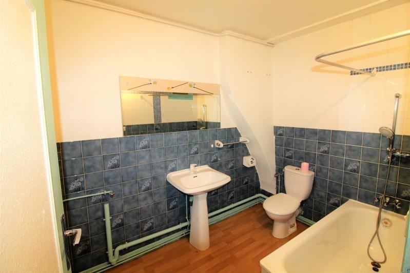 Alquiler  apartamento Voiron 409€ CC - Fotografía 2