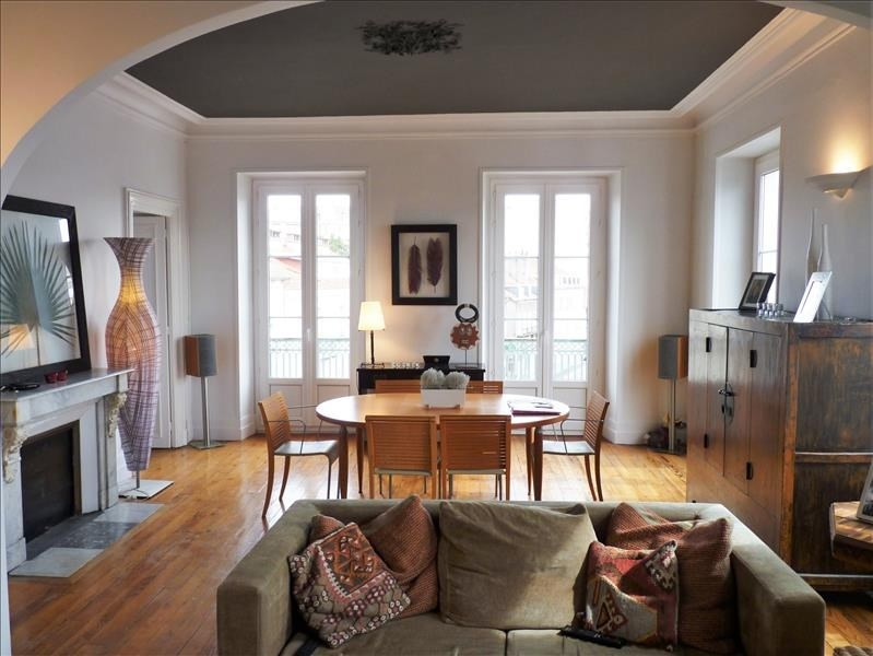 Vente appartement Pau 368 500€ - Photo 1