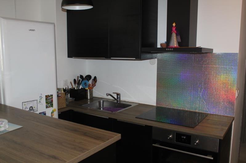 Venta  apartamento Houilles 210000€ - Fotografía 2