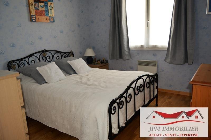Vente maison / villa Marnaz 395700€ - Photo 5