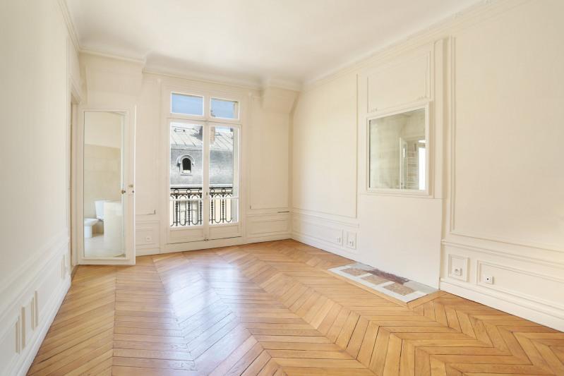 Vente de prestige appartement Paris 16ème 3860000€ - Photo 12