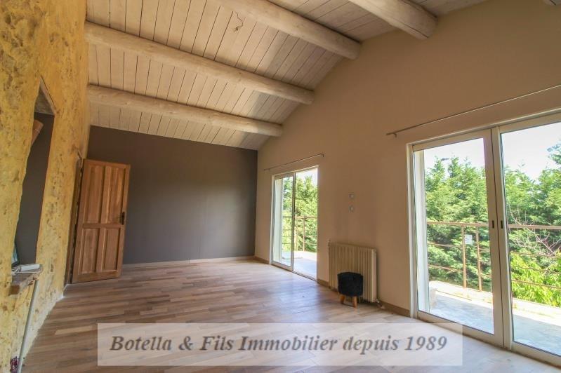 Vente de prestige maison / villa Sauveterre 737000€ - Photo 9