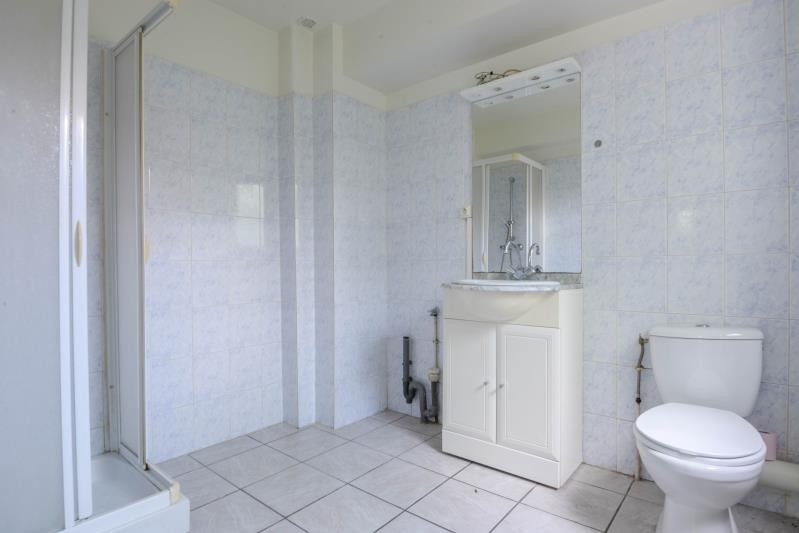 Investment property apartment Morsang sur orge 85000€ - Picture 3