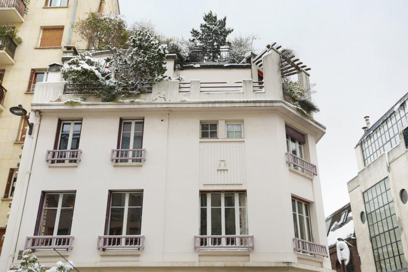 Престижная продажа дом Paris 14ème 3600000€ - Фото 22