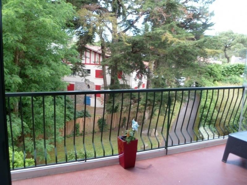 Vacation rental apartment La baule-escoublac 983€ - Picture 9