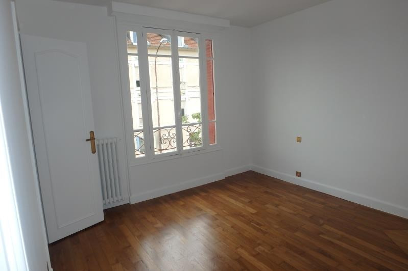 Location maison / villa Viroflay 1 700€ CC - Photo 9