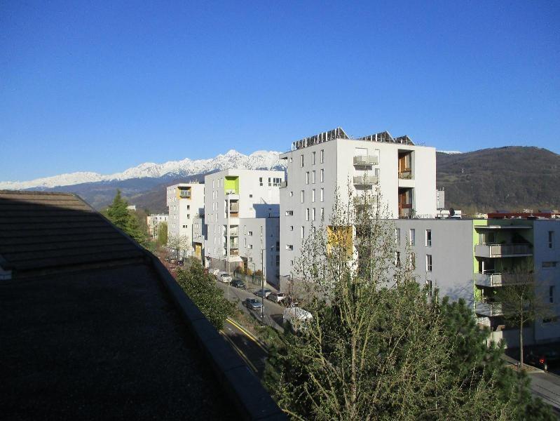 Location appartement Grenoble 665€ CC - Photo 5