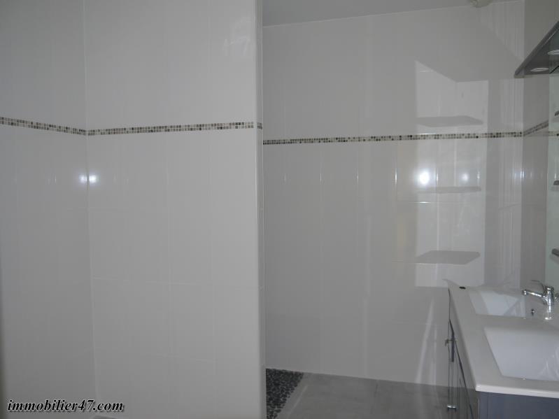 Location appartement Castelmoron sur lot 530€ CC - Photo 8
