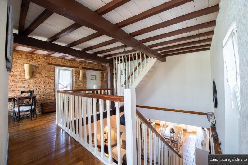 Vente maison / villa Lanta 449000€ - Photo 9