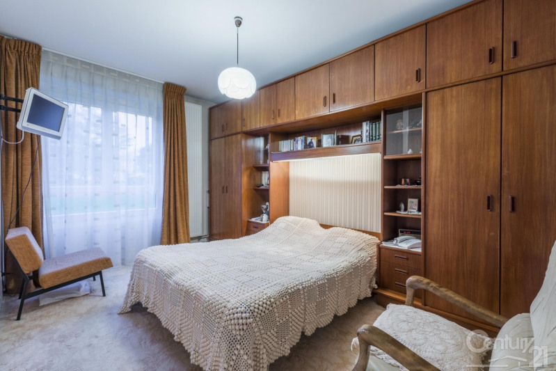 Vente appartement Caen 179000€ - Photo 5