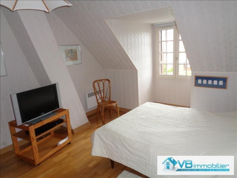 Sale house / villa Savigny sur orge 447000€ - Picture 6