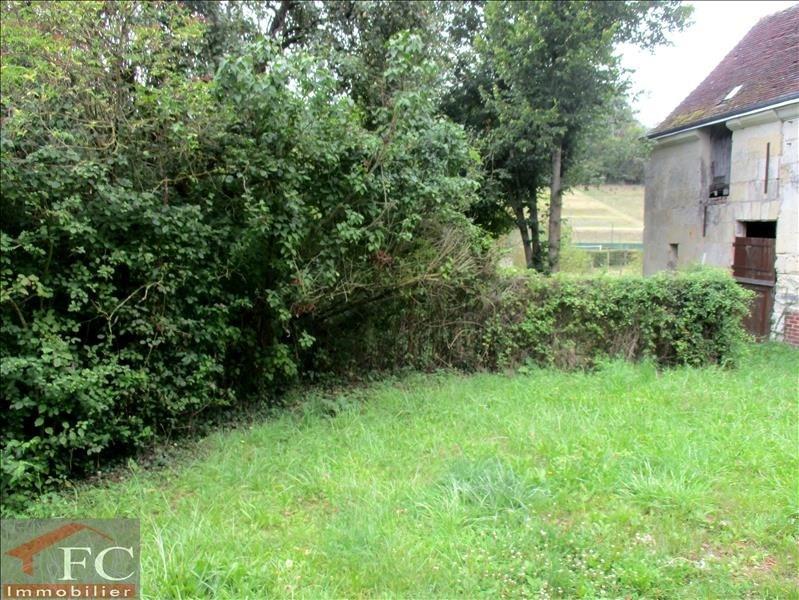 Sale house / villa Montoire sur le loir 47500€ - Picture 6