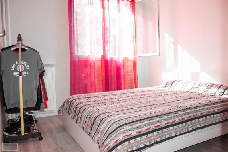 Venta  apartamento La seyne sur mer 135000€ - Fotografía 5