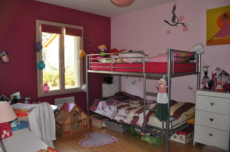 Vente maison / villa Villefranche sur saone 390000€ - Photo 13