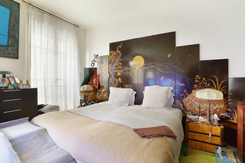 Престижная продажа квартирa Paris 16ème 2390000€ - Фото 9