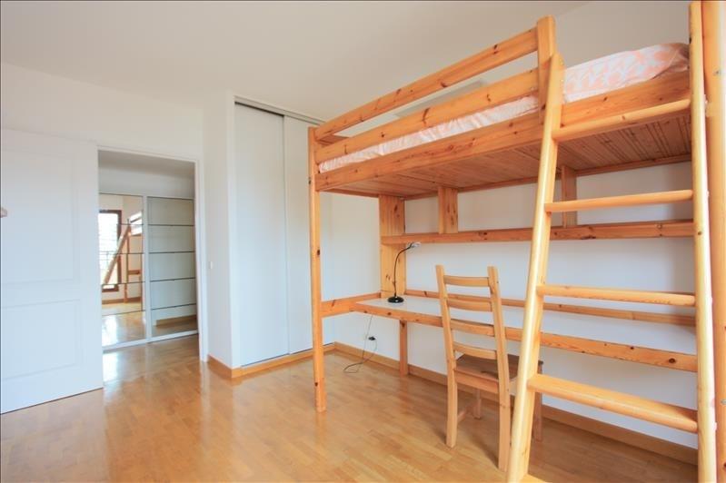 Alquiler  apartamento Paris 15ème 3652€ CC - Fotografía 5