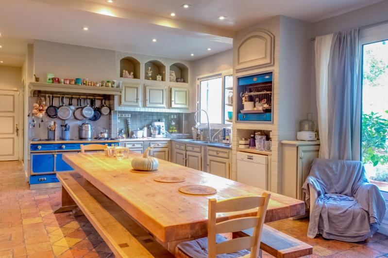 Vente maison / villa Chantilly 2700000€ - Photo 6
