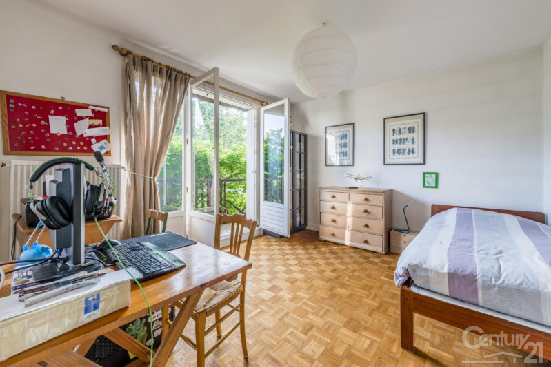 Venta  casa Herouville st clair 249900€ - Fotografía 5