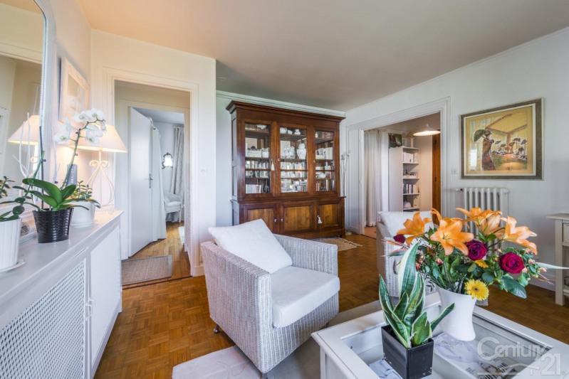 Vente appartement Caen 144000€ - Photo 2