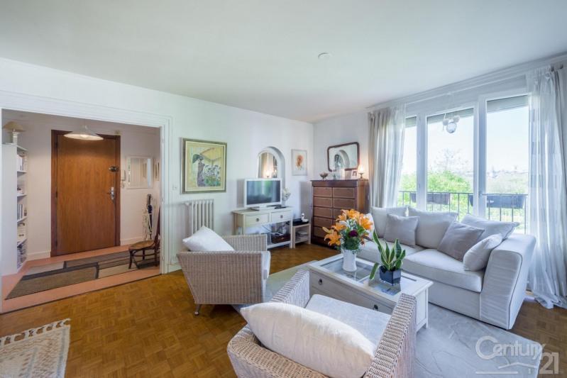 Vente appartement Caen 144000€ - Photo 3