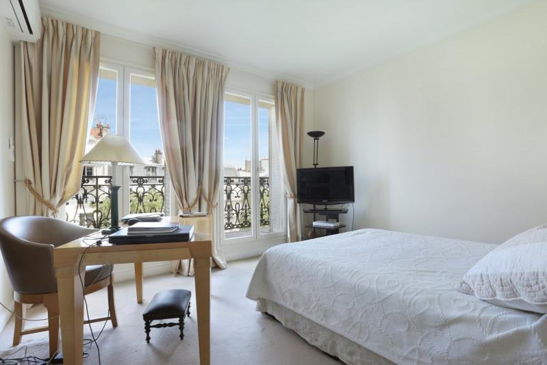 Venta de prestigio  apartamento Paris 7ème 1900000€ - Fotografía 8