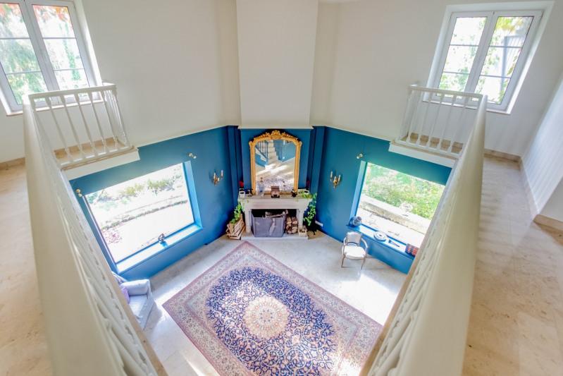 Vente maison / villa Chantilly 2700000€ - Photo 4