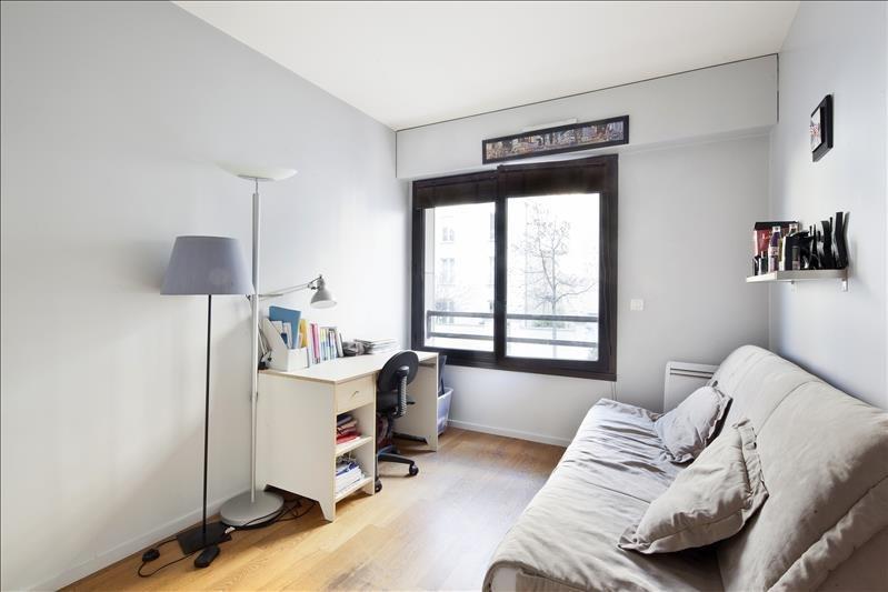 Verkoop van prestige  appartement Charenton le pont 1050000€ - Foto 5