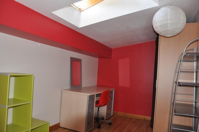 Vente maison / villa Oyonnax 142000€ - Photo 1